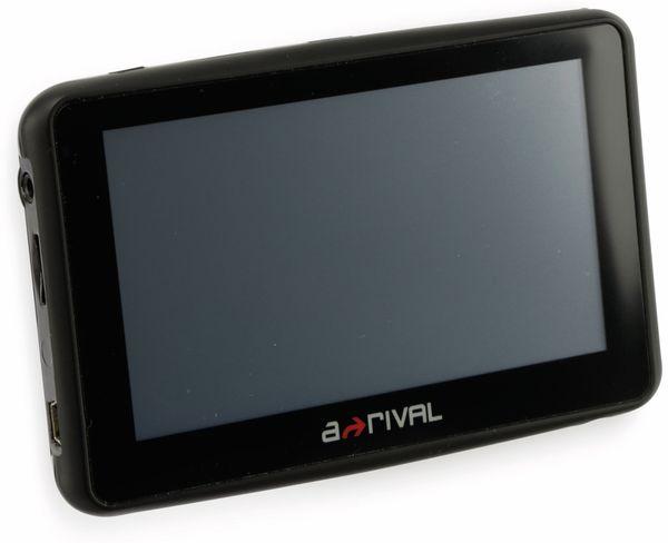 Navigationssystem, PNF-43, Bastelware - Produktbild 1