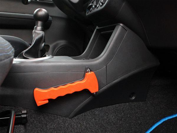 Nothammer APA 31045, 20 cm - Produktbild 4
