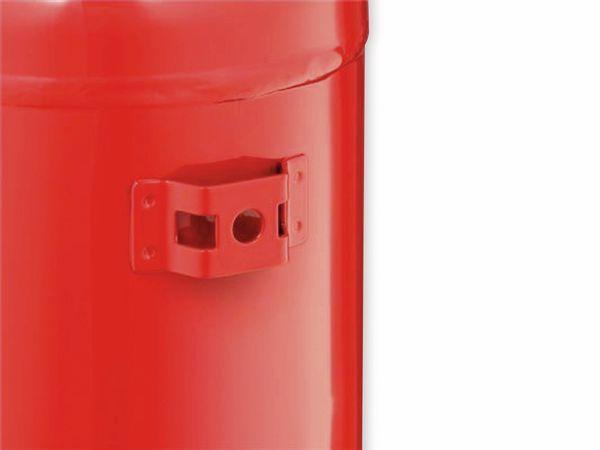 Feuerlöscher, Schaum, 9 L, Brandklasse 27A, 183B - Produktbild 3