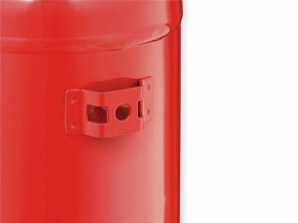 Feuerlöscher, Nasschemie, 6 L, Brandklasse 13A, 75F - Produktbild 3