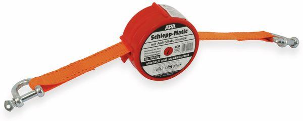 Abschleppbox, APA, Schlepp-matic, 1900kg - Produktbild 2