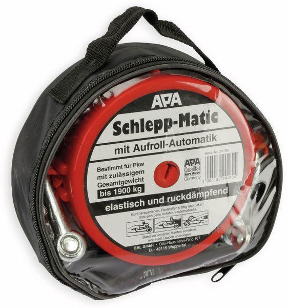Abschleppbox, APA, Schlepp-matic, 1900kg - Produktbild 3