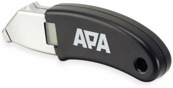 Reifenluftdruckprüfer, APA, digital - Produktbild 2