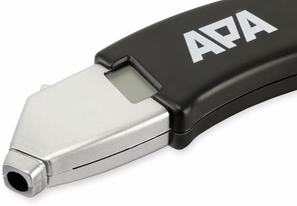 Reifenluftdruckprüfer, APA, digital - Produktbild 3