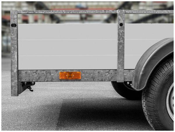 Seitenmarkierungsleuchte LAS 10119, 12 V, orange - Produktbild 2