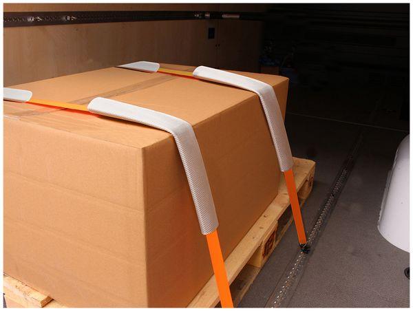 Schutzschlauch LAS 10297, 50x4 cm, 2 Stück - Produktbild 4