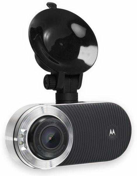 """Dashcam MOTOROLA MDC100, 1080p, 2,7"""""""