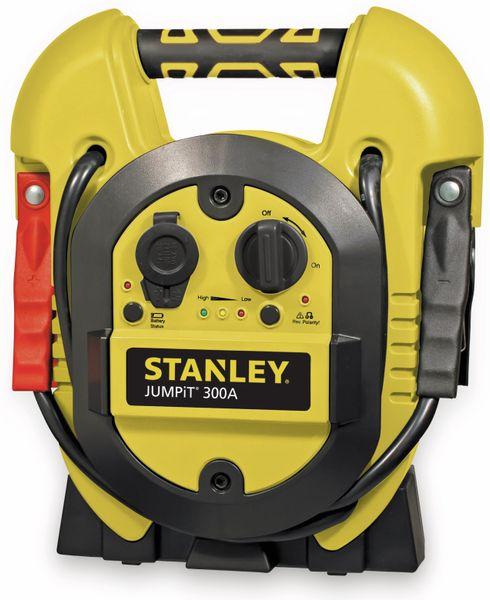 Stanley JUMPIT Jumpstarter J312