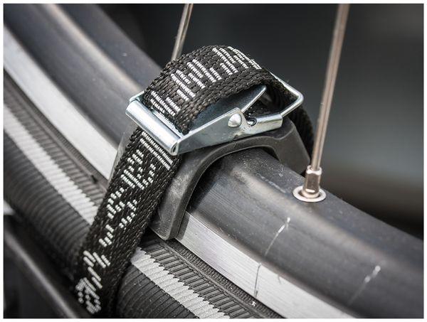 Textilspanngurt EUFAB 12011, 4 Stück - Produktbild 2