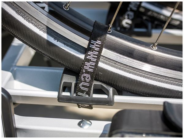 Textilspanngurt EUFAB 12011, 4 Stück - Produktbild 4