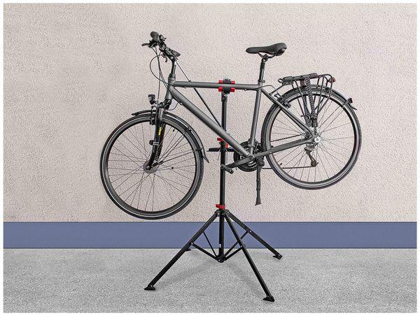 Fahrrad-Montageständer EUFAB 16414 - Produktbild 2