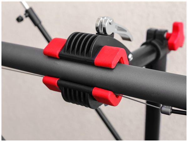 Fahrrad-Montageständer EUFAB 16414 - Produktbild 3