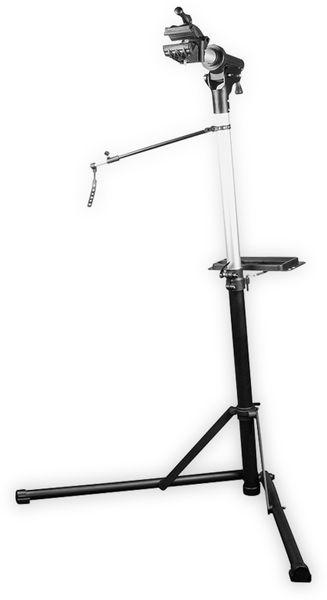 Fahrrad-Montageständer EUFAB 16421