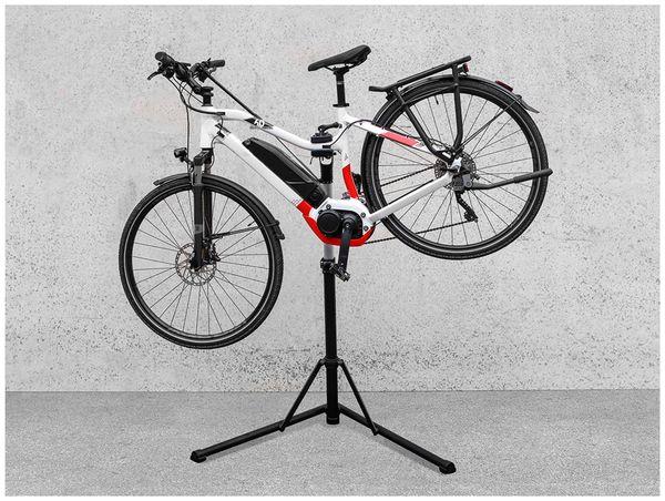 Fahrrad-Montageständer EUFAB 16421 - Produktbild 3