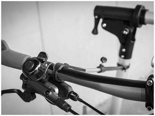 Fahrrad-Montageständer EUFAB 16421 - Produktbild 4