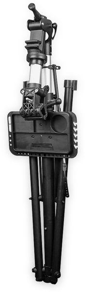 Fahrrad-Montageständer EUFAB 16421 - Produktbild 6