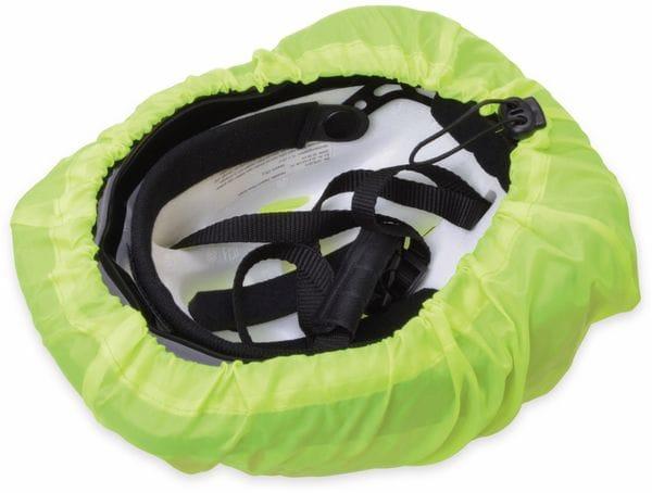 Regenschutz Helm Filmer 46847 - Produktbild 2