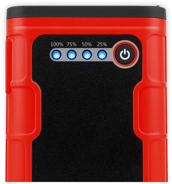 Jumpstarter APA 16477, Lithium Ionen, 12 V, 18.000 mAh - Produktbild 3