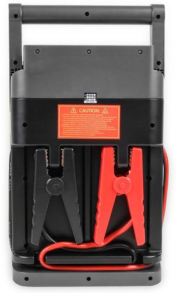 Jumpstarter PROUSER 16479, Lithium Ionen, 12/24 V, 30.000 mAh - Produktbild 6