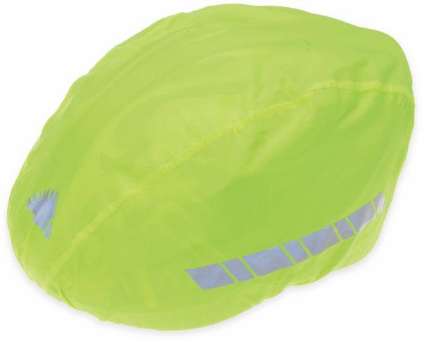 Regenschutz Helm Filmer 46850