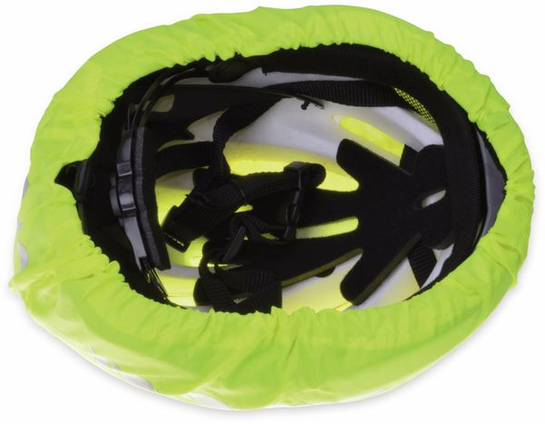 Regenschutz Helm Filmer 46850 - Produktbild 2