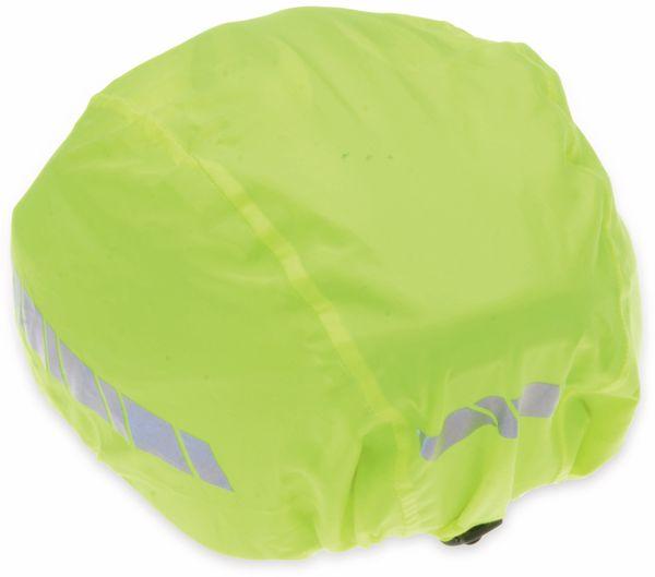 Regenschutz Helm Filmer 46850 - Produktbild 3
