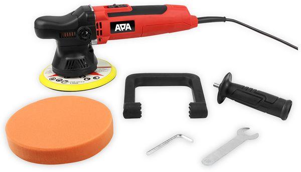 Autopoliermaschine APA 20991, 650 W