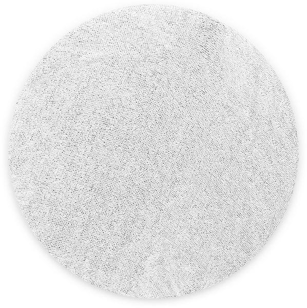 Polierhaube, Frottee, 180 mm
