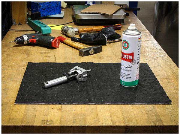 Umweltschutzmatte EUFAB 21079 OilPad, 40x50 cm - Produktbild 3