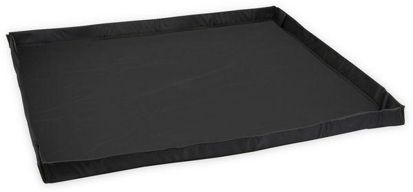 Kofferraum-Schutzdecke APA 23441