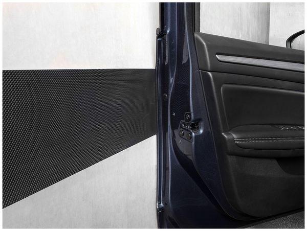 Türschutz APA 23448, 200x20 cm - Produktbild 2