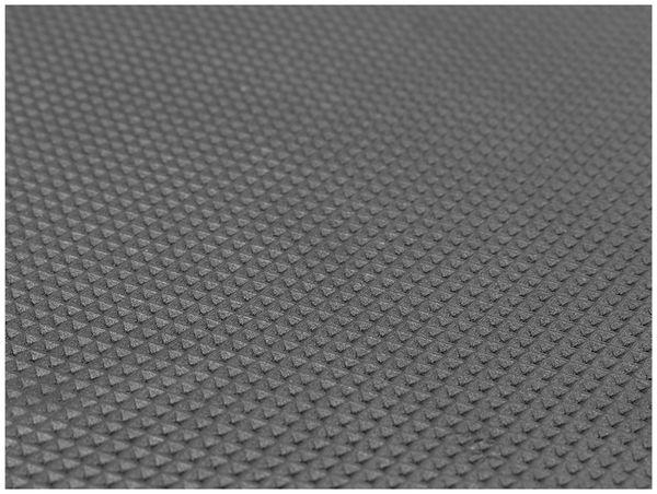 Türschutz APA 23448, 200x20 cm - Produktbild 3