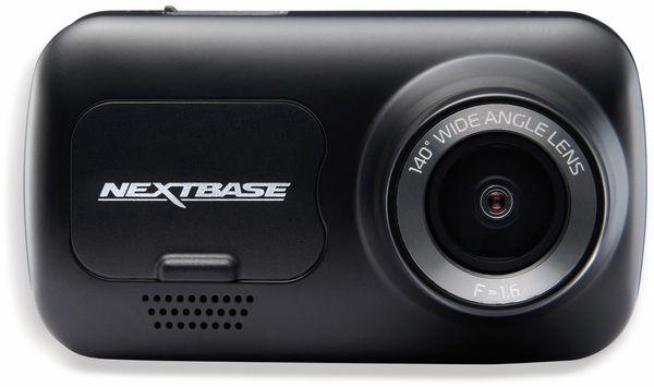 """Dashcam NEXTBASE 222, 1080p, 2,5"""" - Produktbild 2"""