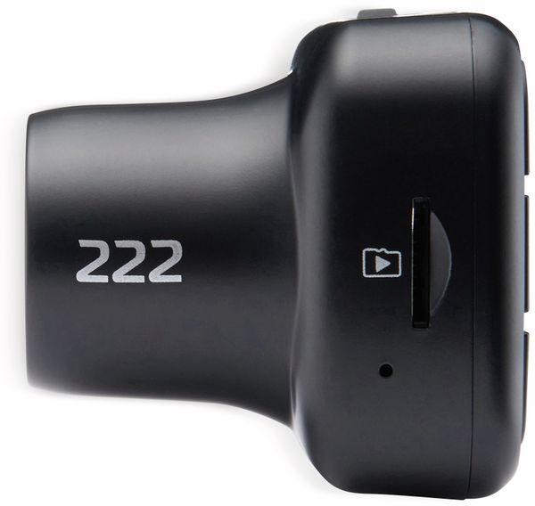 """Dashcam NEXTBASE 222, 1080p, 2,5"""" - Produktbild 4"""