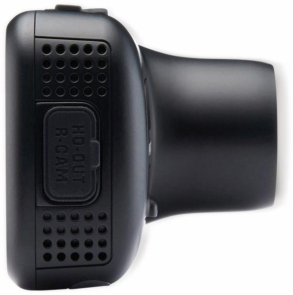 "Dashcam NEXTBASE 322GW, 1080p, 2,5"" Touch, WiFi, GPS - Produktbild 5"
