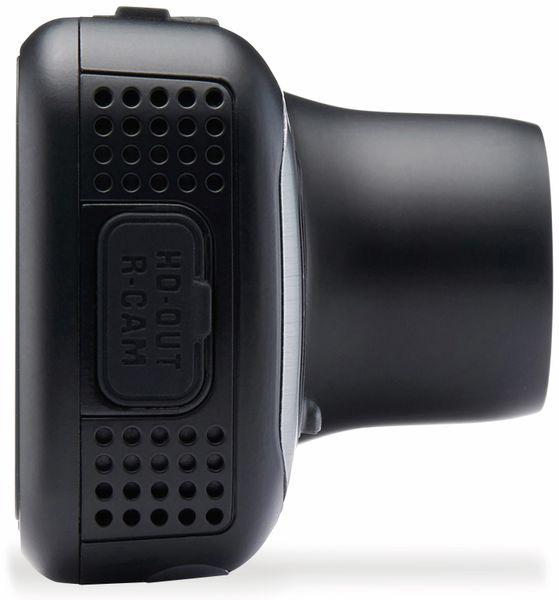 "Dashcam NEXTBASE 422GW, 1440p, 2,5"" Touch, WiFi, GPS - Produktbild 5"