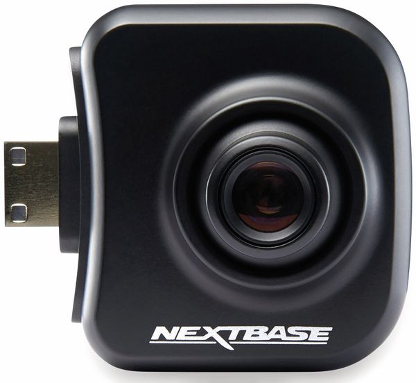 Dashcam NEXTBASE Innenraumkamera für 322GW, 422GW, 522GW - Produktbild 2