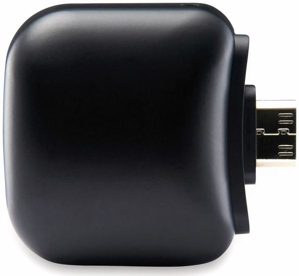 Dashcam NEXTBASE Innenraumkamera für 322GW, 422GW, 522GW - Produktbild 4