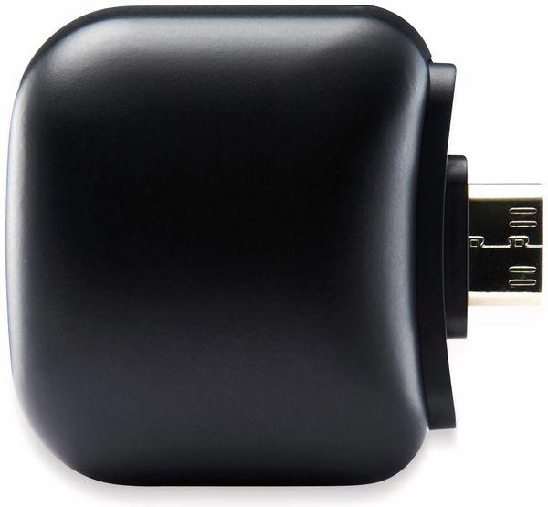 Dashcam NEXTBASE Rücksichtkamera für 322GW, 422GW, 522GW - Produktbild 4
