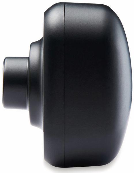 Dashcam NEXTBASE Rücksichtkamera für 322GW, 422GW, 522GW - Produktbild 5