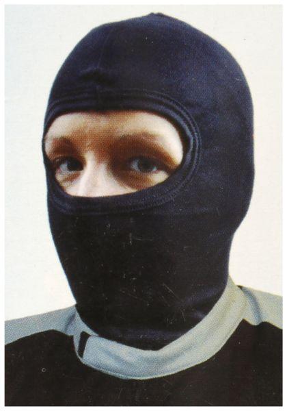 LIFETIME WHEELS Motorrad Kopfmaske, Sturmhaube - Produktbild 2