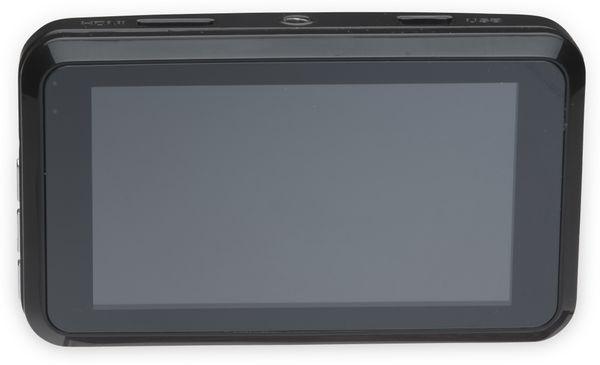 Dashcam DENVER CCG-4010, GPS-Funktion, 4K - Produktbild 2