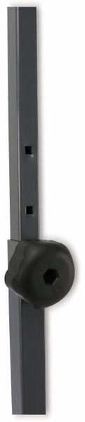 Fahrrad-Montageständer DUNLOP - Produktbild 3