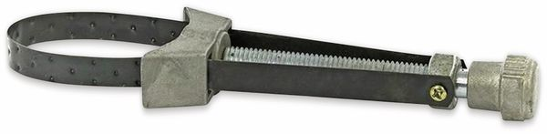 Ölfilterschlüssel IWH, Stahlband - Produktbild 4
