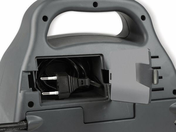 Starthilfegerät APA 16644, 12 V, 1000 A - Produktbild 4