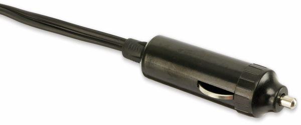 Auto-Heizlüfter APA ThermoVent - Produktbild 5