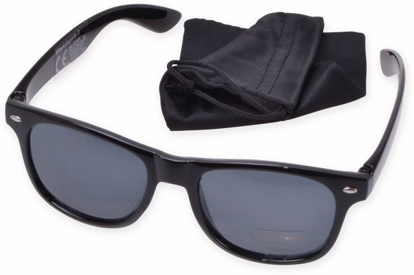 KFZ Fahrerbrille FILMER 37421, Day Version