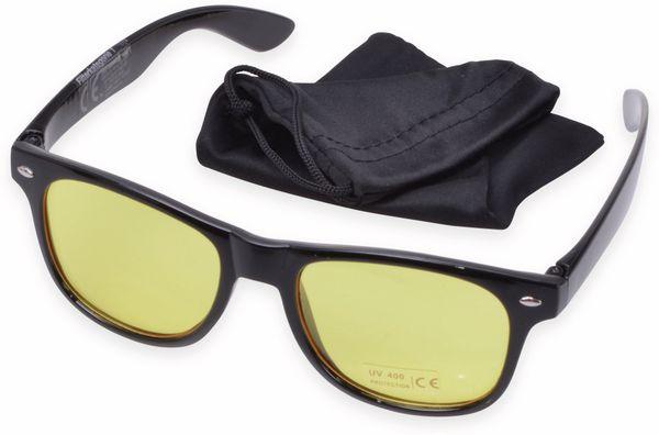 KFZ Fahrerbrille FILMER 37422, Night Version