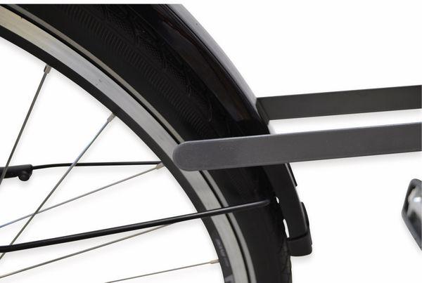 Fahrrad Montage-Ständer FILMER 46875 - Produktbild 2