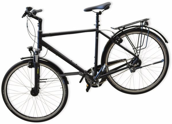 Fahrrad Montage-Ständer FILMER 46875 - Produktbild 3